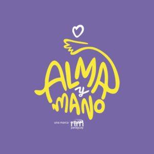 Alma & Mano, una marca para productos del Buen Pastor