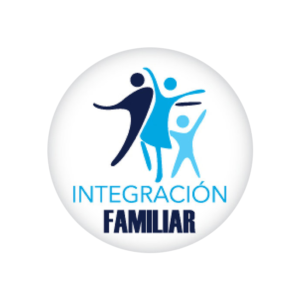 Integración Familiar